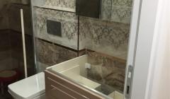 banyo-dekorasyon_157