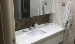 banyo-dekorasyon_173