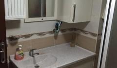 banyo-dekorasyon_124