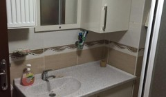 banyo-dekorasyon_144
