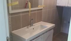 banyo-dekorasyon_161