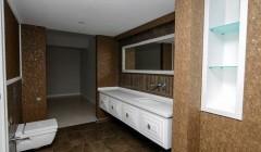 banyo-dekorasyon_176