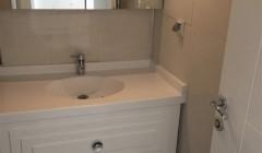 banyo-dekorasyon_164