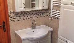 banyo-dekorasyon_166