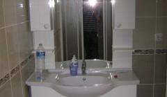 banyo-dekorasyon_151