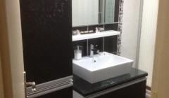 banyo-dekorasyon_153