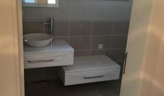 banyo-dekorasyon_162