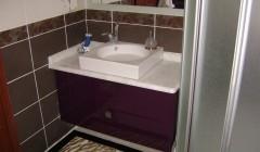 banyo-dekorasyon_152