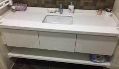 banyo-dekorasyon_172