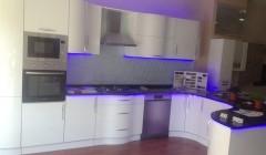 mutfak-dekorasyon_240