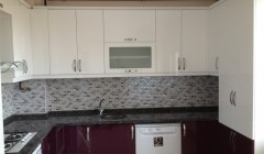 mutfak-dekorasyon_227