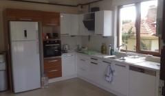 mutfak-dekorasyon_223