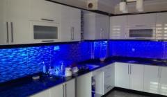 mutfak-dekorasyon_225