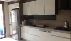 mutfak-dekorasyon_232