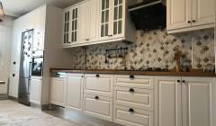 mutfak-dekorasyon_246