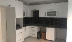mutfak-dekorasyon_224