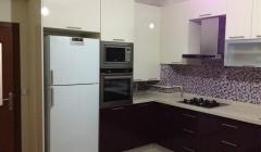 mutfak-dekorasyon_219