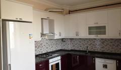 mutfak-dekorasyon_226