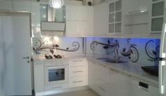 mutfak-dekorasyon_231