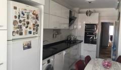mutfak-dekorasyon_236
