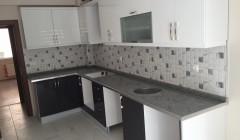 mutfak-dekorasyon_217
