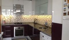 mutfak-dekorasyon_230