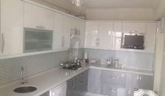mutfak-dekorasyon_216