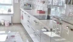 mutfak-dekorasyon_218