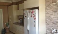 mutfak-dekorasyon_229