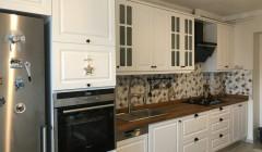 mutfak-dekorasyon_245