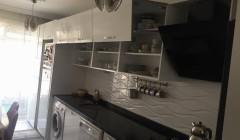 mutfak-dekorasyon_237