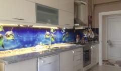 mutfak-dekorasyon_228