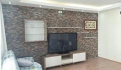 tv-unitesi_349