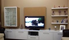 tv-unitesi_350