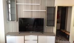 tv-unitesi_351