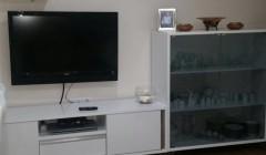 tv-unitesi_345