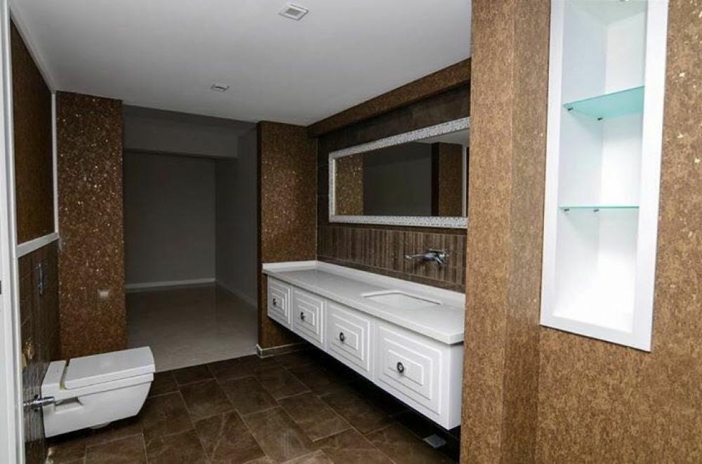 Banyo dekorasyon mia decor eski ehir dekorasyon mutfak banyo dekorasyon y kl k gardrop - Banyo dekorasyon ...